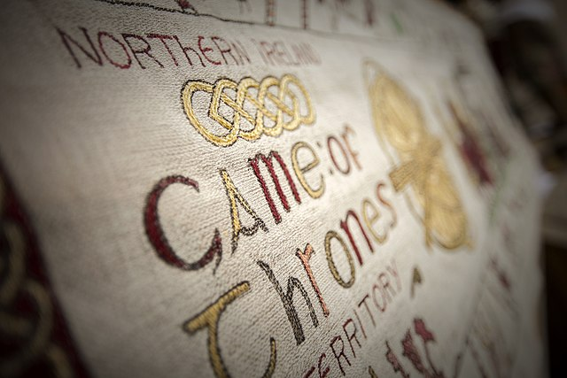 game_of_thrones_tapestry