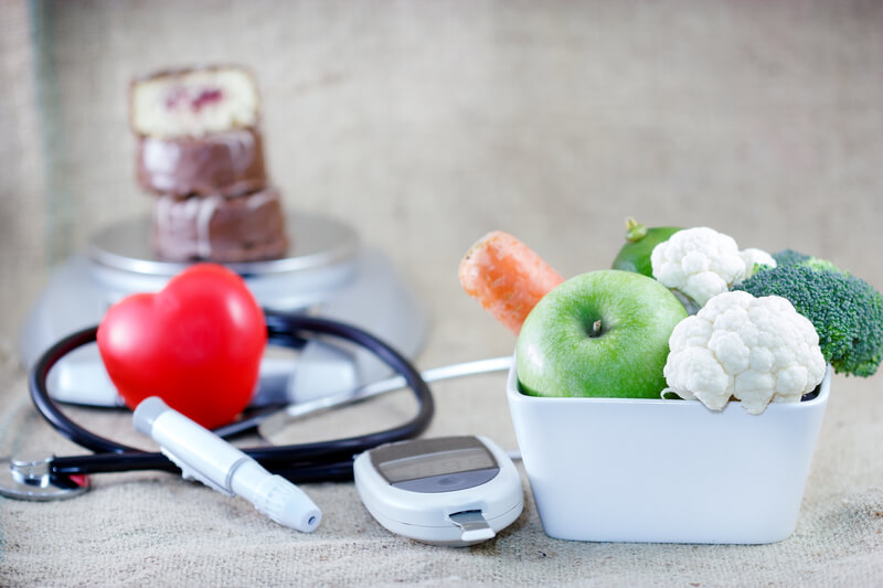 diabetes-health-stock-image-