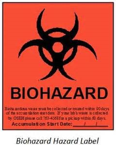 biohazard_label