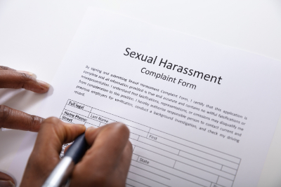 sexual_harassment_complaint