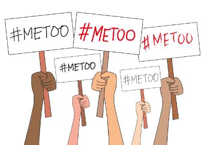sexual_harassment_metoo