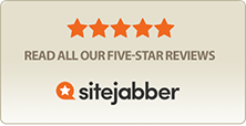 Site Jabber Ratings